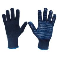 Rękawice nakrapiane SUNGBOO SWG-SFD, rozmiar 9, 10 par
