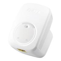 Wzmacniacz sygnału Wi-Fi ZyXEL WRE2206