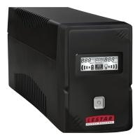 Zasilacz awaryjny UPS LESTAR V655