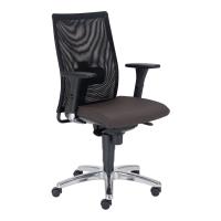 Krzesło Trix NOWY STYL