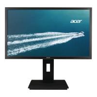 Monitor ACER 21,5   B226HQLAymdr