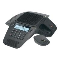 Analogowy telefon konferencyjny ALCATEL Conference 1800CE