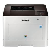 Usługa LPS – drukarka laser kolor A4 SAMSUNG SL-C3010ND