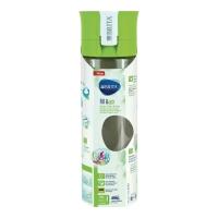 Butelka filtrująca BRITA FILL&GO, zielona, 600 ml