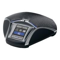 Konftel 55WX bezprzewodowy zestaw głośnomówiący