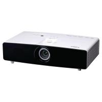 Projektor multimedialny CANON LX-MW500