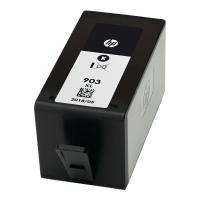 Tusz HP 903XL T6M15AE czarny