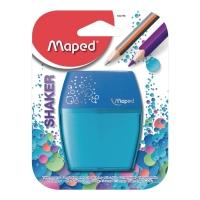 Temperówka MAPED Shaker, miks kolorów