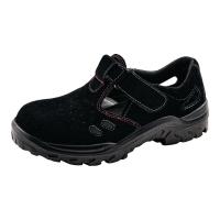 Sandały BATA SALSA, rozmiar 42