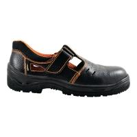 Sandały męskie FAGUMSTOMIL 912 PP S1P, rozmiar 42