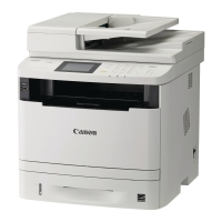 CANON MF411 M/FUNCT LASER 4 IN 1 MONO