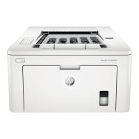Drukarka HP LaserJet Pro m203DN