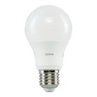 Żarówka LED OSRAM E27 10W, okrągła