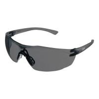 Okulary DRÄGER X-PECT 8321, szara soczewka, filtr UV 5-2.5