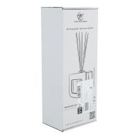 Elegancki odświeżacz powietrza PRESTIGE DESIGN, pojemność 125 ml