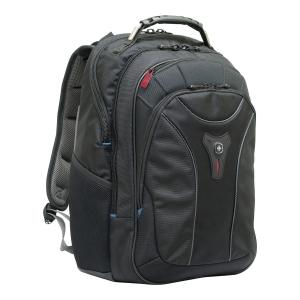 Plecak WENGER Carbon Apple 17