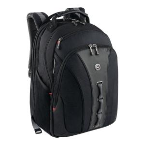 Plecak na laptop 16  Wenger Legacy