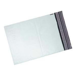 Bong Blue Label Koperty foliowe z podwójnym paskiem A2, opakowanie 100 sztuk