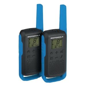 Motorola T50 Krótkofalówka