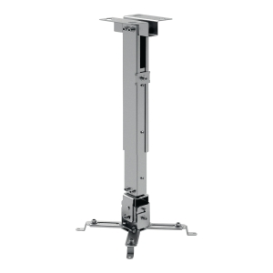 MACLEAN MC-581 PROJECTOR CEILING MOUNT