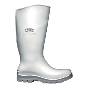 SIR SAFETY 29209 BOOTS S4 SRC 43