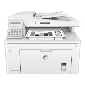 Urządzenie wielofunkcyjne HP LaserJet Pro MFP M227FDN*