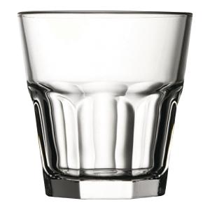 Szklanka STALGAST Casablanca 200 ml, 12 sztuk