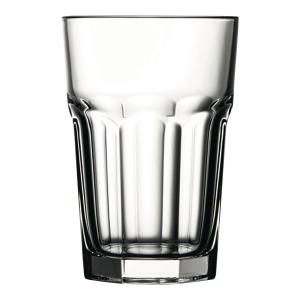 Szklanka Stalgast Casablanca, 360 ml, 12 sztuk