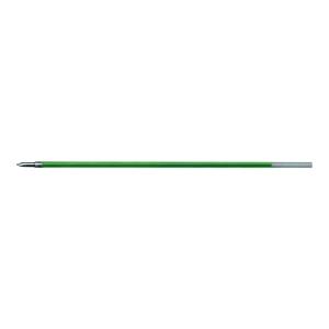Wkład RYSTOR 413-003 do długopisu PIK-011, 0,7 mm, zielony