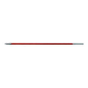 Wkład RYSTOR 413-001 do długopisu PIK-011, 0,7 mm, czerwony
