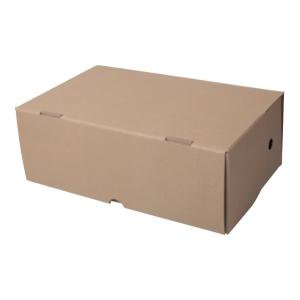 BESKID PK41X26X11 ARCHIVAL BOX C/BOARD