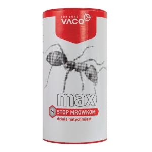 Proszek na mrówki VACO, 250 g