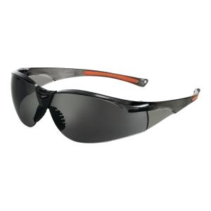 Okulary przeciwsłoneczne UNIVET 513