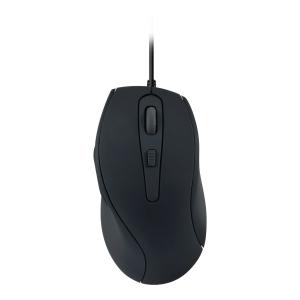 Mysz przewodowa SPEEDLINK 610009 AXON