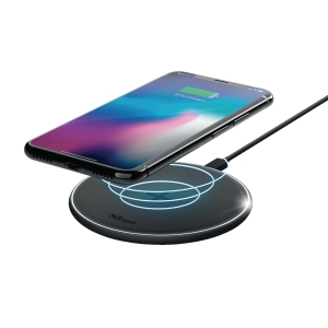 TRUST 22894 FAST WIRELESS CHARGER