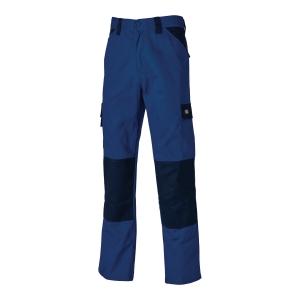 Spodnie DICKIES Everyday ED 24/7, granatowe, rozmiar 64