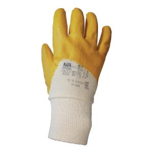 Rękawice MAPA Titan 397 rozmiar 6, para