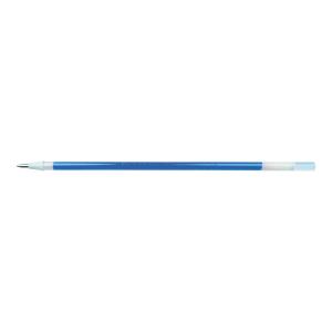 Wkład do długopisu żelowego PENTEL K116/K106, niebieski