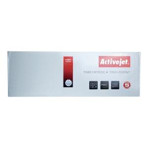 Toner ACTIVEJET ATH-262N , zamiennik HP CE262A*