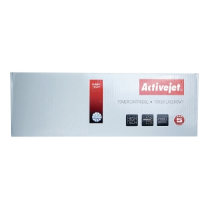 Toner ACTIVEJET ATL-X463NX , zamiennik LEXMARK X463X21G*