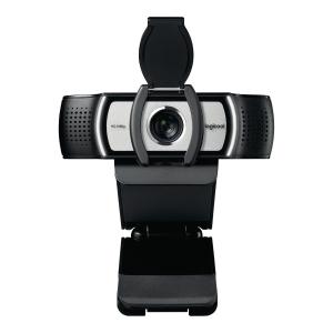Kamera internetowa LOGITECH C930E HD