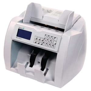 GLOVER GC-15 UV/MG CASH REGISTER