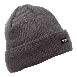 THINSULATE 04380 CAP GREY