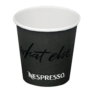PK50 NNSA 5109 ON THE GO PAPER CUP 110ML