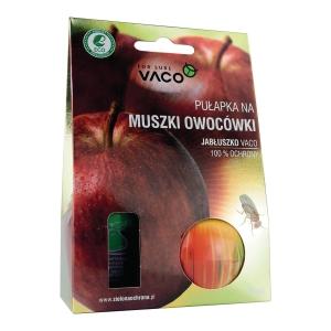 VACO ECO FRUIT FLYTRAP