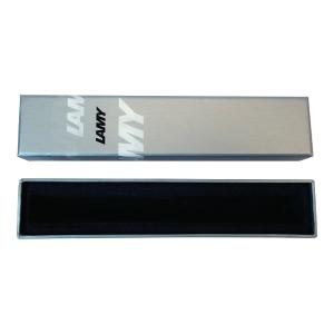 LAMY V52 GIFT BOX