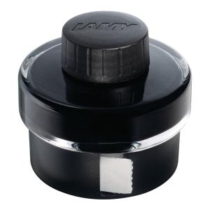 Atrament LAMY T52, 50 ml, czarny*
