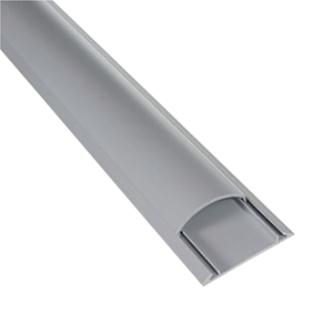 MACLEAN MCTV-674 CABLE CURB 1M
