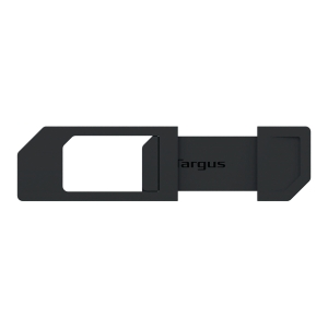 PK3 TARGUS AWH012GL WEBCAM COVER
