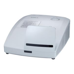 Projektor CANON LV-WX300UST*
